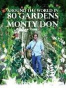 Around The World In 80 Gardens by Monty Don, http://www.amazon.co.uk/dp/0297844504/ref=cm_sw_r_pi_dp_5cH.rb14W19AC