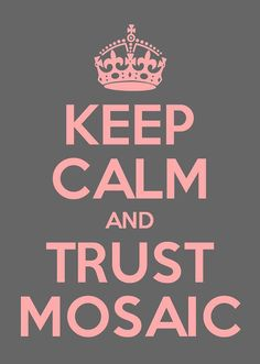 I can also sing first Tenor :) Choir, Keep Calm, I Can, Mosaic, Singing, Songs, Life, Nail, Website
