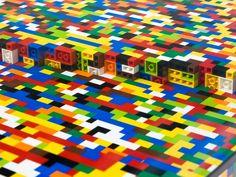 Google Image Result for http://www.myinterestingfiles.com/images/2010/11/lego-table-2.jpg
