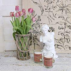 Amalia's Hem, Korppoo, Finland Monet, Glass Vase, Finland, Home Decor, Decoration Home, Room Decor, Home Interior Design, Home Decoration, Interior Design