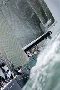 KURT ARRIGO PHOTOGRAPHY  | Sailing| Sport