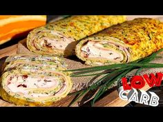 Low Carb Diet, Low Carb Recipes, Lowes, Turkey, Meat, Chicken, Food, Youtube, Low Carb