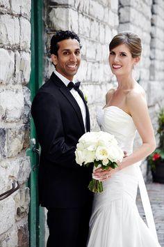 Bold lip bridal makeup  Silverlight Photography  Makeup & Hair Jessica Jean Myers #bridalmakeup #weddingmakeup #boldlip #bride