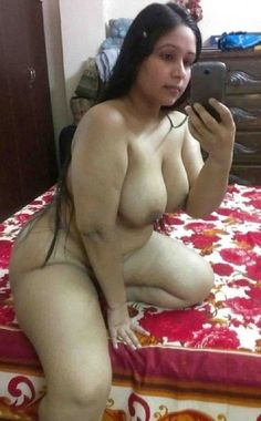 Virgin naked fucking photos