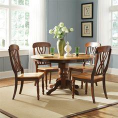 14 Best John Thomas Furniture Images In 2015 John Thomas Dining