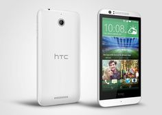 Get HTC Desire 510 phone Full, Specifications & Price History for the HTC Desire 510. Research Reviews the HTC Desire 510 in India with Price Details
