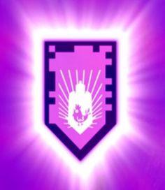 Image - Transformation Nexo Power