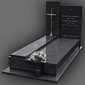 Tombstone Designs, Travelers Rest, Cemetery, Funeral, Bookends, Garden, Stone, Stones, Garten