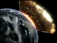 """ลือกระฉ่อน!! """"ดาวเคราะห์ยักษ์""""จ่อเฉียดโลก.. ชวนผวาหนักจน """"นาซา"""" ต้องเร่งแจง !?   สำนักข่าวทีนิวส์"""