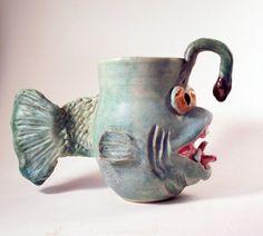Weird Coffee Mug Design   Admin August 14, 2013 Comments Off