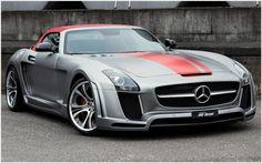 Mercedes Benz SLS HD Wallapper | mercedes benz sls amg hd wallpaper, mercedes benz sls hd wallpaper