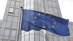 Европски десничари збијају редове - http://www.vaseljenska.com/vesti-dana/evropski-desnicari-zbijaju-redove/