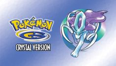 Pokémon Crystal is back-and so is Pikachu