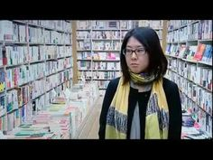 Haruki Murakami: In Search of this Elusive Writer / fantastic BBC documentary, free online in its entirety. Rupert Edwards' camera follows veteran presenter Alan Yentob through Japan, from the midnight Tokyo of After Hours to the snowed-in Hokkaido of A Wild Sheep Chase, in a quest to find artifacts of the supremely famous yet media-shy novelist's imaginary world.
