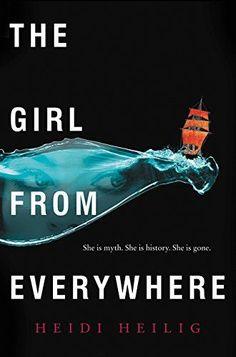 The Girl from Everywhere by Heidi Heilig https://www.amazon.com/dp/0062380753/ref=cm_sw_r_pi_dp_x_fvN.zbBQQ72WJ
