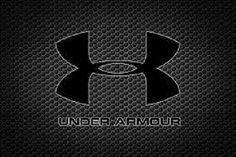 La marca americana de ropa deportiva Under Armour está cosechando grandes  éxitos en España. Las 7a8b9bb1ff5b1