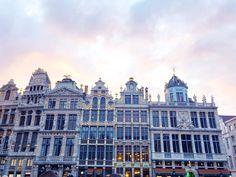 Tourisme belge (@tourismebelge) | Twitter