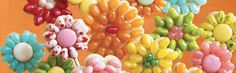 Get Bean Boozled With Jelly Belly http://www.savingdealz.com/blog/get-bean-boozled-with-jelly-belly