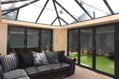 Blinds, Doors, Uni, Glass, Workshop, House, Furniture, Design, Home Decor