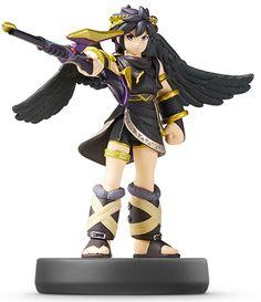 Amazon.com: Toon Link amiibo (Super Smash Bros Series): nintendo wii u: Amiibo Toon Link: Video Games