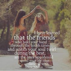 """True Friendship Quotes – Best Friends Forever Quotes """"True friends aren't the ones who make your problems disappear. Best Friends Forever Quotes, Besties Quotes, Bestfriends, Bffs, Thank You Friend Quotes, Best Friend Sister Quotes, Beautiful Friend Quotes, Sister Friend Quotes, Friend Wuotes"""