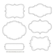 6 Best Images of Candy Bar Tags Printable Template - Free Printable Candy Buffet Labels Template, Candy Buffet Labels Template Free and Free Printable Candy Templates Candy Bar Wedding, Diy Wedding, Free Wedding, Wedding Poses, Wedding Ideas, Printable Labels, Free Printables, Printable Cards, Decoration Buffet