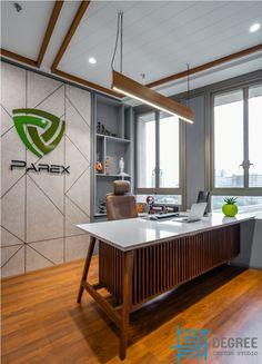 Office Cabin Design, Office Reception Design, Cabin Interior Design, Small Office Design, Corporate Office Design, Corporate Interiors, Office Interiors, Commercial Interior Design, Office Table