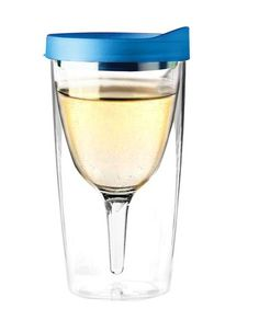 Wine sippy cup!