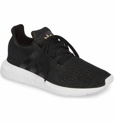 e2bafe3649c 14 Best shoes i will be geting images