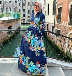 Haute Hijab | New Dress coming soon