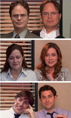 jim and pam wedding - Google Search