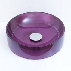 Waschschale Rotero | Vetroghiaccio blaubeere (48)