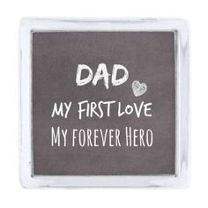 Image result for from daughter to dad quote