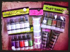 In order to qualify to win these fabulous goodies, just PIN this picture to one of your boards so your followers can see and leave a comment below letting us know you pinned it and why youd like to win these goodies! Contest open from Nov. 5, 2012 until Nov. 16, 2012. Winner will be announced on the Lindys Stamp Gang Blog. Happy Pinning!!!