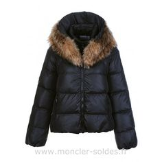 Moncler Doudoune Femme Nouveau Noir Mens Corduroy Jacket, Coats For Women,  Jackets For Women a5d7baab8c6