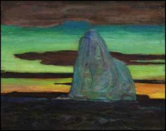 Frederick Horsman Varley Emily Carr, Canadian Painters, Canadian Artists, Group Of Seven Artists, Tom Thomson Paintings, Jackson, Mountain Art, Contemporary Abstract Art, Creative Colour