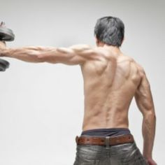 Best HGH Pro Prices At Vitamin Shoppe, Walmart or Amazon