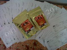JUAL KOPI luwak   LUWAK coffee   HARGA KOPI luwak   KOPI LUWAK Indonesia   KOPI LUWAK asli   CIVET coffee   LUWAK coffee asli   KOPI HITAM luwak   LUWAK COFFEE asli  HARGA BUBUK Loewak d' Coffee :  1000 gram Rp.650.000,  500 gram Rp.330.000,  250 gram Rp.170.000,  100 gram Rp. 70.000,  50 gram Rp. 40.000,  10 gram Rp.8.500,  Untuk minimal pembelian 250 grm GRATIS ONGKOS KIRIM wilayah Jawa – Bali  http://facebook.com/hargakopiluwakindonesia