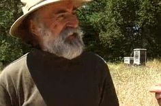 A Must See Introduction to Beekeeping and Honey Bees (Video)