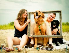 Cute Couple with dogs Photography Military Family Photography, Couple Photography, Photography Ideas, Family Portraits, Family Photos, Couple Photos, Photos With Dog, Pet Boutique, Family Photo Sessions
