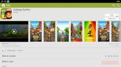 Subway Surfers For PC Download Step-By-Step Guide