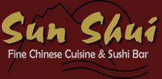 Chinese Restaurants Downtown Arlington Heights