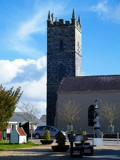http://goireland.about.com/od/countymayo/ig/Knock-Shrine-Images/Knock-Shrine---The-Old-Parish-Church.htm