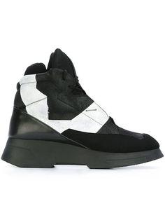 julius  shoes  sneakers Men s High Top Sneakers ac27e24fc