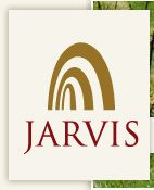 Jarvis  The wine is kept in French oak barrels for 2 years, then blended by a master winemaker (who just made his 68th vintage!), and bottle-aged another 2-3 years before released.  Our favorites this year were the 2009 Chardonnay Estate (filtered) and 2007 Merlot.