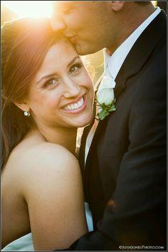 photo idea for wedding
