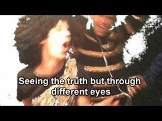 Shakespeare's King Lear HD - In Song - Viva la Vida Parody Cameron Jones, New Lyrics, King Lear, Dance Humor, Gloucester, Coldplay, Satire, It Hurts, Singing