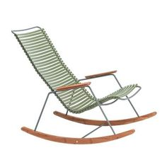 In-Pool Furniture, Outdoor Furniture, In-Pool Umbrellas Wood Patio Furniture, Furniture Design, Modern Furniture, Ledge Lounger, Pool Umbrellas, Danish Design Store, Design Tisch, Outdoor Rocking Chairs, Outdoor Coffee Tables