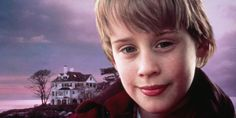 the good son 12 Best Horror Movies with Creepy Kids