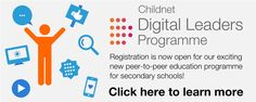 Helping to make the internet a great and safe place for children. Advice, tips and resources for parents and carers, teachers and young people. Digital Citizenship, High School Art, Secondary School, Digital Media, Young People, Advice, Education, Learning, Porn